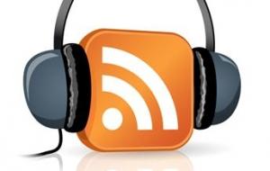 4 podcasts audio à écouter