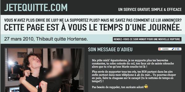 [Web] Jetequitte.com