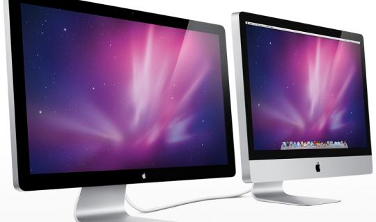 Apple contre attaque