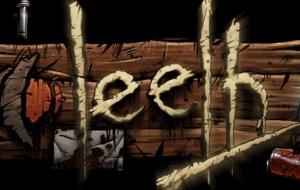 Des nouvelles de Leelh ! version 1.1.1