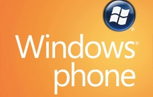 Windows phone mobile 7 la Belgique encore à la traîne.