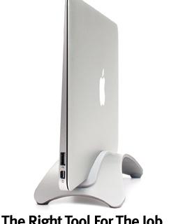 Mac & design device