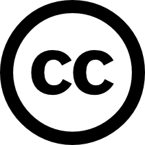 [musique] creative commons