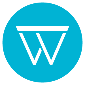 [Event] Geeksleague au Webbasement !