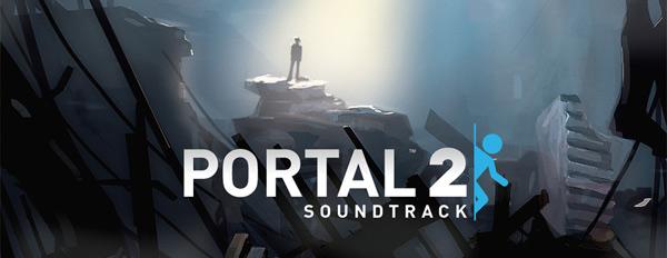 Portal 2 encore un peu de gâteau ?