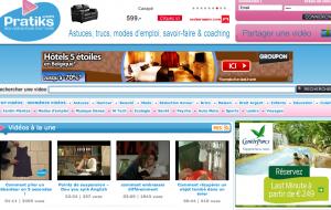 Pratiks.com