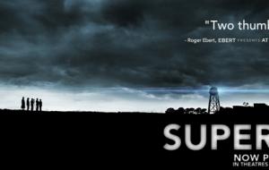 [Cinéma] Super 8