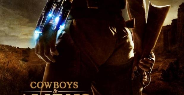 Cowboys & envahisseurs, bon ou mauvais film ?