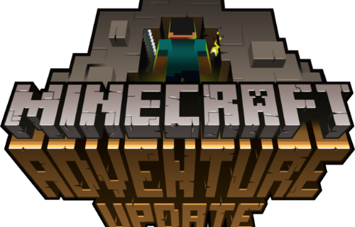 Minecraft 1.8 Patch notes