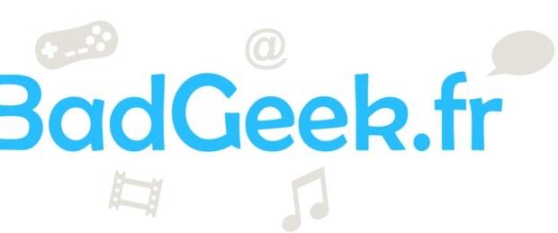 Geeksleague sur badgeek.fr