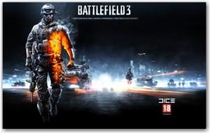 Battlefield 3, la date de sortie approche mais que savons-nous ?