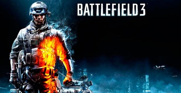 La Beta de Battlefield 3 testé par GeeksLeague !
