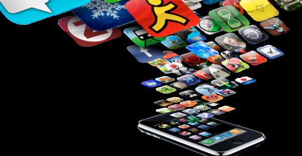 Applications pour Sms et appels gratuits entre Smartphone