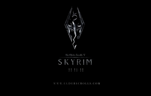 Dovakin mes Frères !!! The Elder Scrolls V  Skyrim