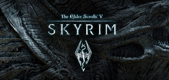 http://www.geeksleague.be/wp-content/uploads/2011/11/skyrim_cover.jpg