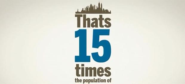[Vidéographie] Les réseaux sociaux en 2011
