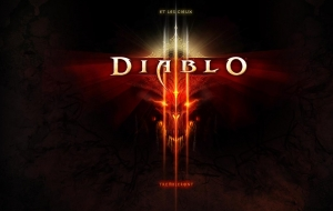 Diablo 3, testé par un joueur de world of warcraft