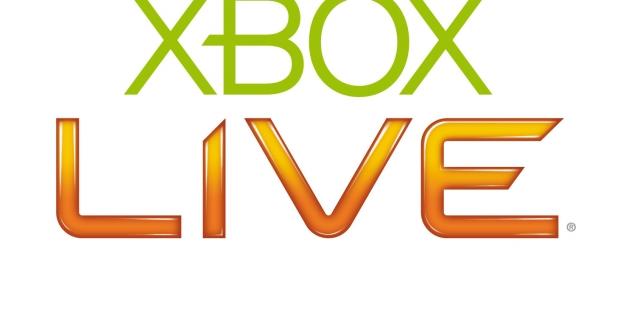 Astuce : Un an d'abonnement Xbox live pour seulement 34,79 €