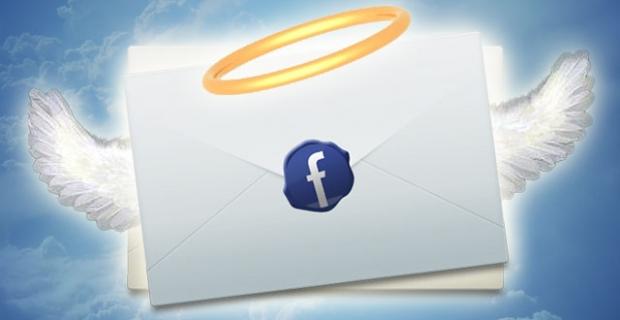 Tuto : Changer le nom de votre page Facebook après 100 fans