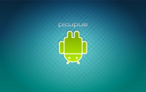 Faire du reverse tethering avec un appareil Android