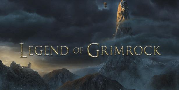 Legend of Grimrock: Le retour du dungeon RPG en force !