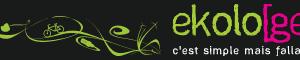 A visiter – Ekologeek.org