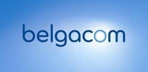 Belgacom proposera l'illimité. Il était temps !
