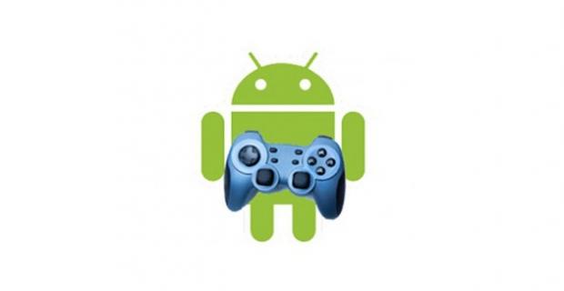 Le Mystère de Lynka : jeu android