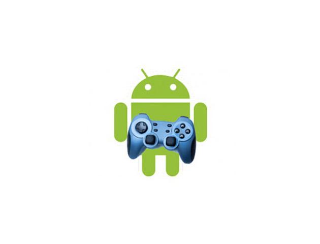 Telecharger jeux pour android pack 59 jeux android - Jeu de cuisine android ...
