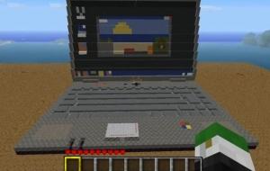 [Tuto] Constuire un serveur minecraft