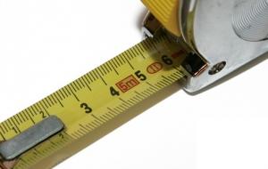 Trouver les bonnes dimensions pour personnaliser Twitter, Facebook, Google +, …