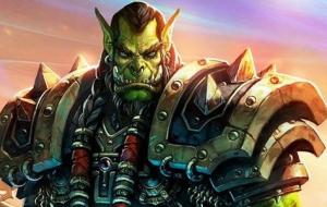 Découvrir et lire dans l'ordre chronologique les livres Warcraft
