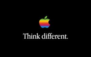 Keynote Apple 12 septembre l'iphone 5