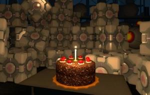 [Concours] Gagne un bon de réduction de 75% sur le jeu Portal 2 sur Steam