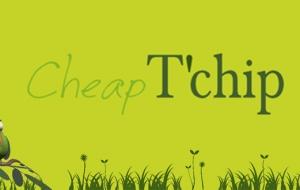 Cheap T'Chip, le nichoir pour les écolo-geeks