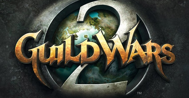 World of Warcraft ou Guild Wars 2 ? Azeroth ou Tyrie ?