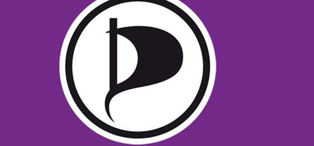 Pirate day : samedi 22 septembre
