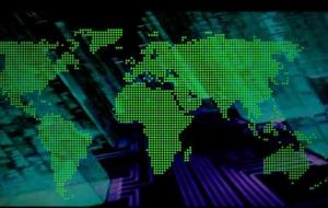 [Vidéo] La guerre invisible