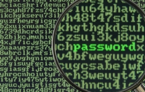 10 conseils pour gérer et sécuriser vos mots de passe