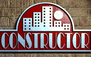 [Retrogaming] Constructor