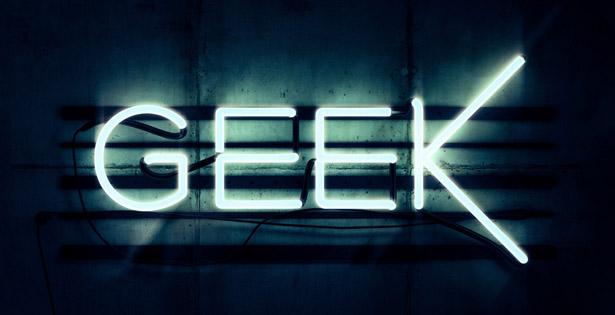Geek-01