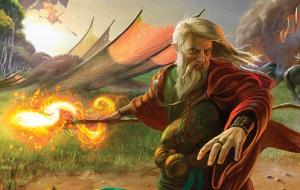 Les générateurs de noms d'héroïc fantasy