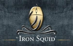Iron Squid, Chapter 2
