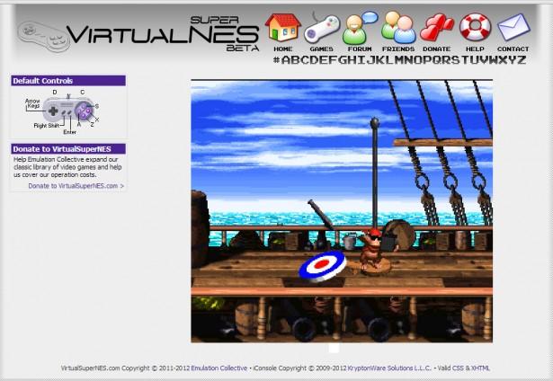 virtualsnes2