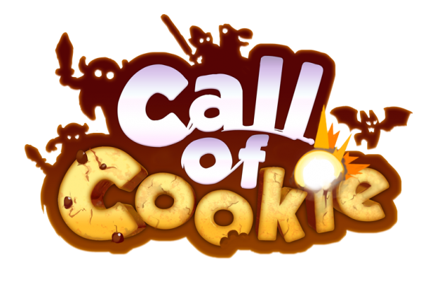 [Logo]Call_Of_Cookie