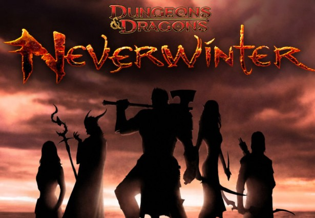 neverwinter_01