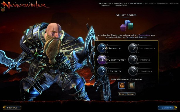 neverwinter_09