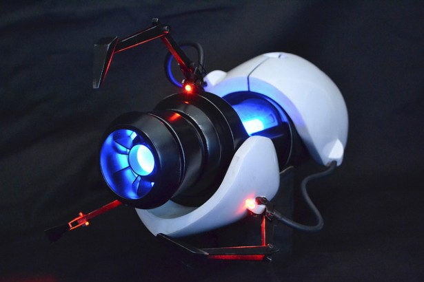 portal-gun-20101123-115926