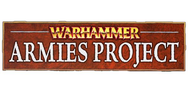 warhammerlogo-8th-ed-copy