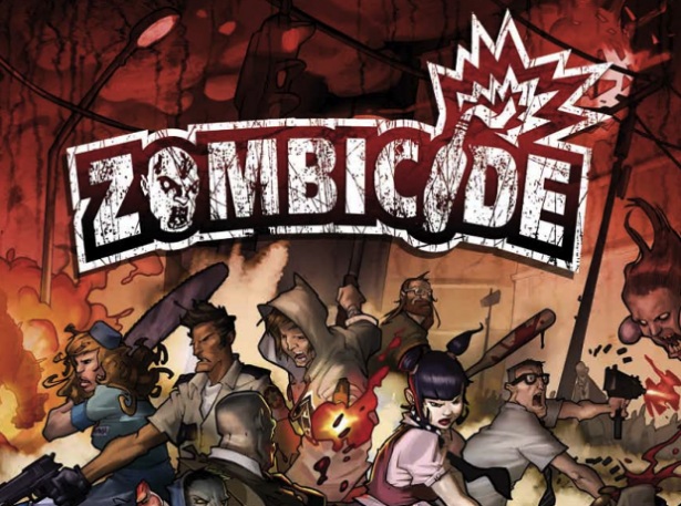 zombicide_cover